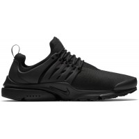 Nike AIR PRESTO ESSENTIAL SHOE