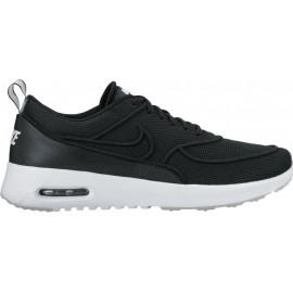 Nike W NIKE AIR MAX THEA ULTRA SI
