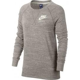 Nike NSW GYM VNTG CREW W