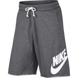 Nike NSW SHORT FT GX FRANCHISE M