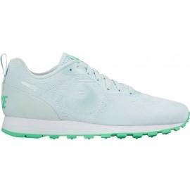 Nike MD RUNNER 2 BR