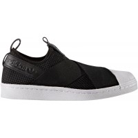 adidas SUPERSTAR SLIPON W