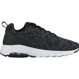 Nike AIR MAX MOTION LW ENG W