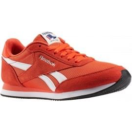 Reebok ROYAL CL JOG 2HS
