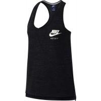Nike W NSW GYM VNTG TANK