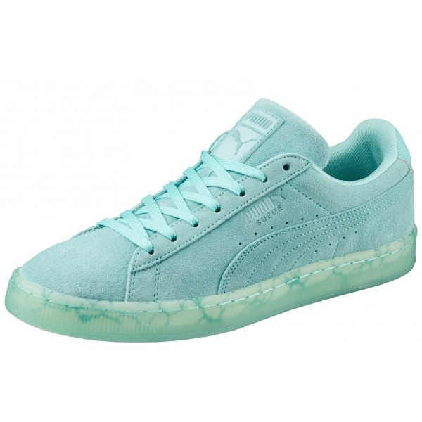 Dámské vycházkové boty