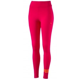 Puma ESS LEGGINGS W NO.1