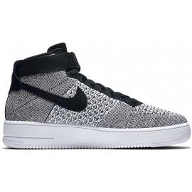 Nike AF1 ULTRA FLYKNIT MID
