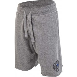 Russell Athletic RAW EDGE SEAMLESS SHORTS