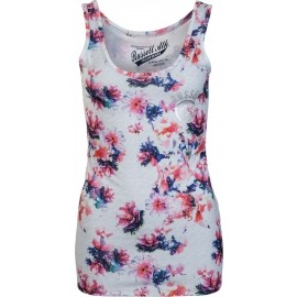 Russell Athletic SUBLIMATION PRINT TANK