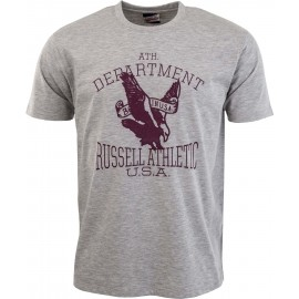 Russell Athletic ESSETIALS TEE