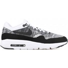 Nike W AM1 ULTRA FLYKNIT
