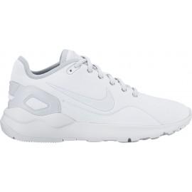 Nike WMNS NIKE LD RUNNER LW SE