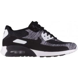 Nike W AM 90 ULTRA 2.0 FLYKNIT
