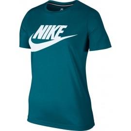 Nike ESSNTL TEE HBR