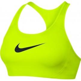 Nike VICTORY SHAPE BRA H.S