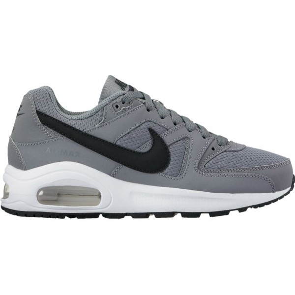 fa103c8f2b8472 Nike AIR MAX COMMAND FLEX GS