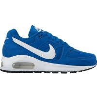 Nike AIR MAX COMMAND FLEX PS
