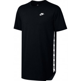 Nike NSW TEE AV LBR