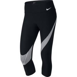 Nike PWR CPRI TI POLY SWSH GRX W