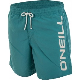 O'Neill PM VERTICAL SHORTS
