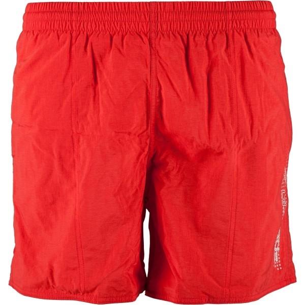 Scope 16 - Koupací šortky