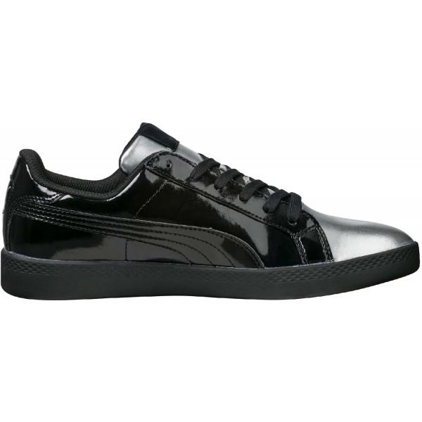 Dámská módní obuv