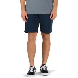 Vans AUTHENTIC STRETCH SHORT 20
