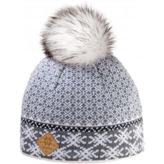 Zimni čepice
