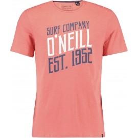 O'Neill LM SIGNAGE T-SHIRT