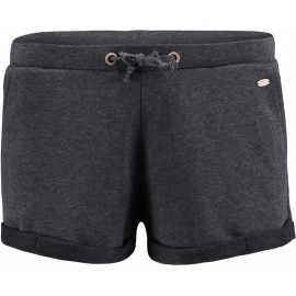 O'Neill LW JACKS BASE SWEAT SHORTS