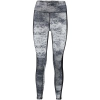 O'Neill PW ACTIVE PRINT 7/8 LEGGING