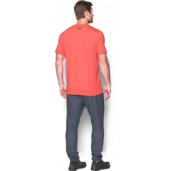 Pánské triko