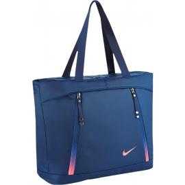 Nike W NK AURA TOTE