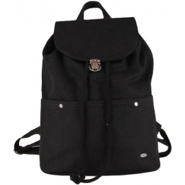 O'Neill BW NATURAL BRIDGES BACKPACK