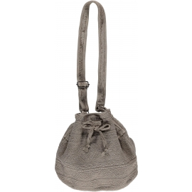 O'Neill BW MINI DOROTHY BAG