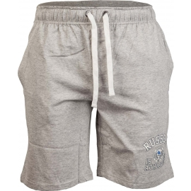 Russell Athletic REGULAR SHORT WITH ROSETTE PRINT