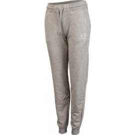 Russell Athletic CUFFED PANT WITH ROSETTE PRINT