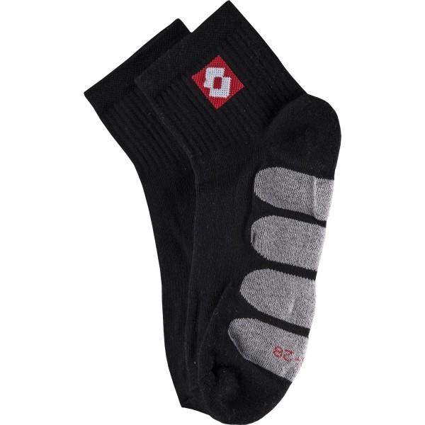 PONOŽKY 1 - Ponožky