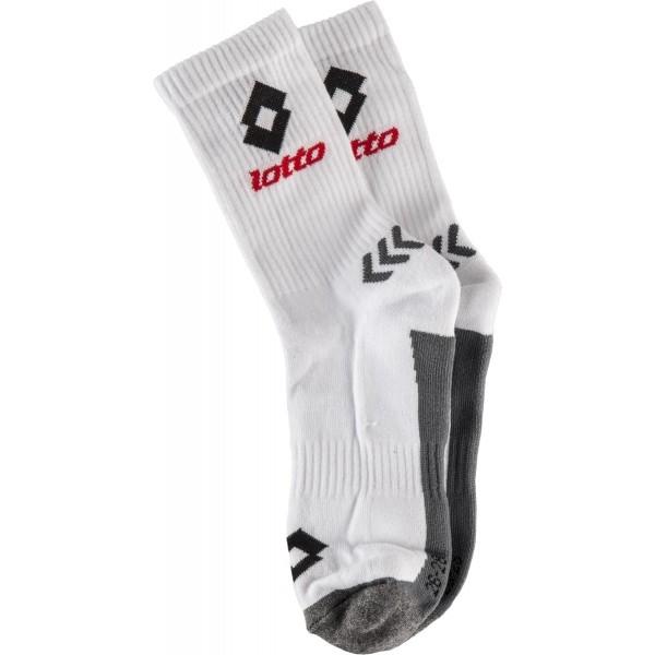 PONOŽKY 2 - Ponožky