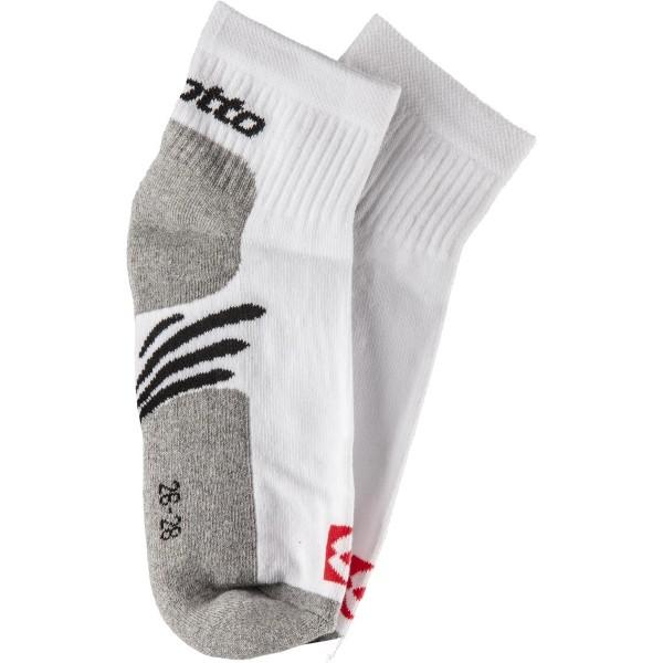 PONOŽKY 3 - Ponožky