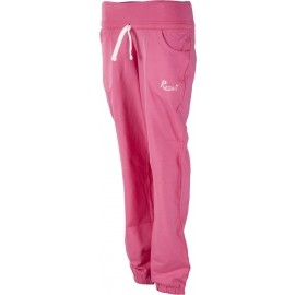 Russell Athletic PANTS BASIC