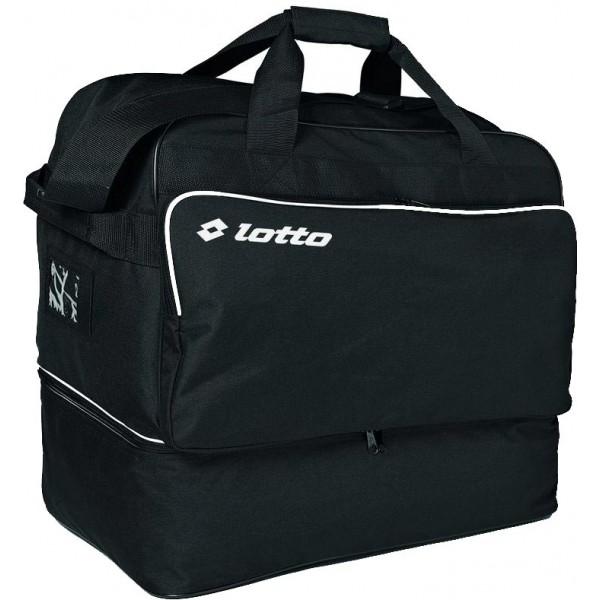 BAG SOCCER OMEGA - Sportovní taška