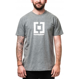 Horsefeathers NEW BASE T-SHIRT