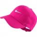 Nike H86 CAP SWOOSH-PINK