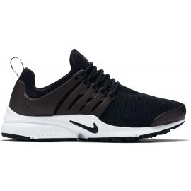 Nike WMNS AIR PRESTO