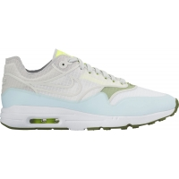 Nike WMNS AIR MAX 1 ULTRA 2.0 SL SHOE