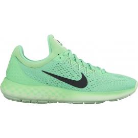 Nike WMNS SKYELUX RUNNING SHOE