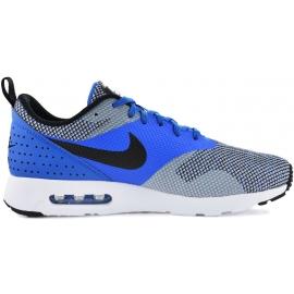 ea6eec592c9 Nike. NIKE AIR MAX TAVAS PRM