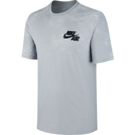 Nike NSW TEE LUNAR PHOTO M
